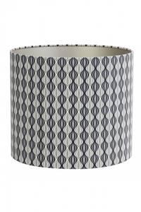 Bilde av Shade cylinder 35-35-30 cm