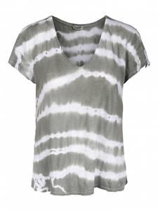 Bilde av PAHIC T-shirt Khaki