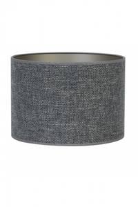 Bilde av Shade cylinder 30-30-21 cm