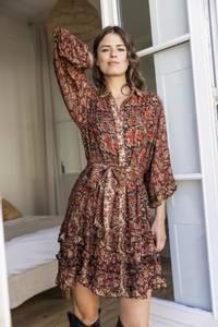 Bilde av Miss June kjole Lyra