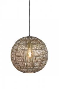 Bilde av Hanging lamp Ø40x40 cm SARAH
